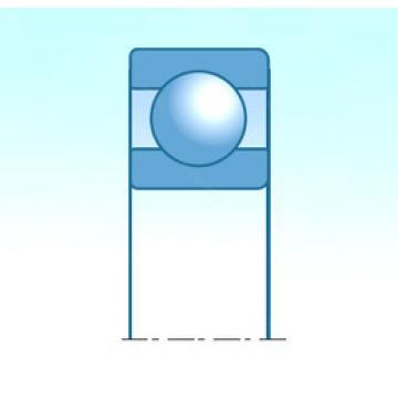 Bantalan SC3605 NTN